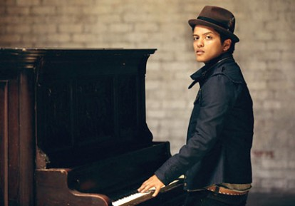 1007-bruno-mars_harper-smith.jpg