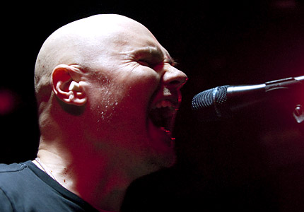 100701-smashing-pumpkins-main.jpg