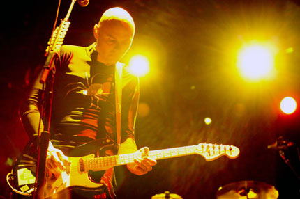 100706-smashing-pumpkins-2.jpg