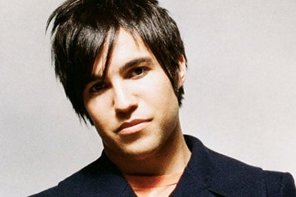 pete wentz meagan camperpete wentz 2007, pete wentz 2016, pete wentz 2017, pete wentz height, pete wentz 2015, pete wentz png, pete wentz gif, pete wentz son, pete wentz blonde, pete wentz 2005, pete wentz meagan camper, pete wentz is the only reason we're famous lyrics, pete wentz house, pete wentz 2008, pete wentz i don't care, pete wentz bass guitar, pete wentz makeup, pete wentz one tree hill, pete wentz talking about his depression, pete wentz dog