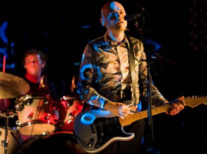 100707-smashing-pumpkins-main.jpg