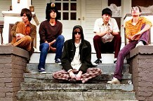 100709-deerhunter.jpg