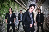 Why They're Called… Papa Roach
