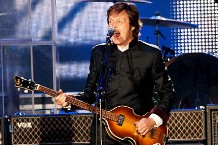 100712-paul-mccartney-main.jpg