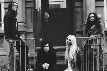 100712-pretty-reckless-1.jpg