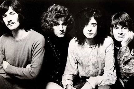 100713-led-zeppelin.jpg