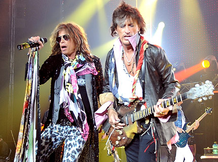 100726-aerosmith-main.jpg