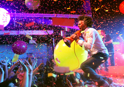 100728-flaming-lips-main.jpg
