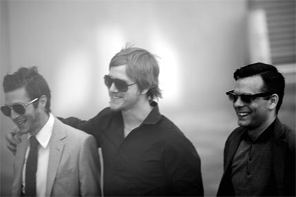 100729-interpol.jpg