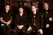100804-avenged-sevenfold.jpg