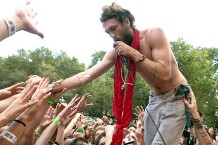 100807-edward-sharpe-main.jpg