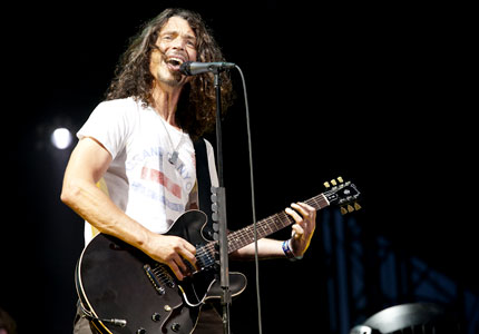 100809-soundgarden-main.jpg