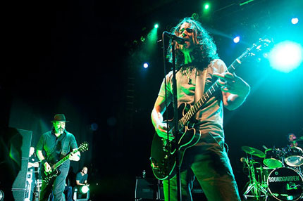 100809-soundgarden-news.jpg