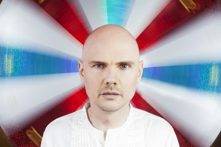 100810-billy-corgan.jpg