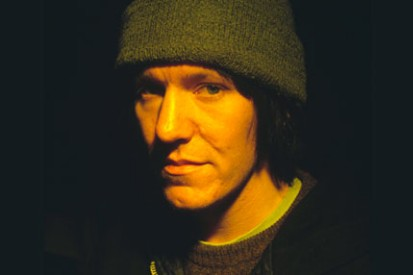 100811-elliott-smith.jpg