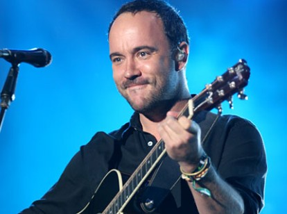 100816-mile-high-dmb-main.jpg