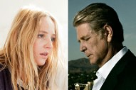 New Albums from Lissie, Brian Wilson & More!
