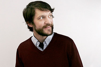 100818-tim-kasher.jpg