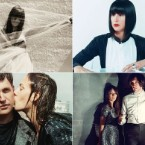 Shes & Hims: 5 Breakout Musical Duos