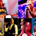 Preview: The 25 Best Fall Tours