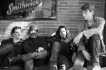 Soundgarden: Alive in the Superunknown