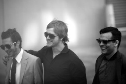 100907-interpol.jpg