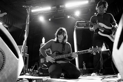 100907-the-breeders.jpg