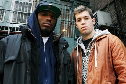chiddy-bang-new.jpg