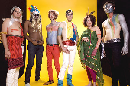 100910-of-montreal-new.jpg