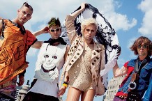 100910-semi-precious-weapons.jpg