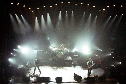 100913-my-morning-jacket-1.jpg