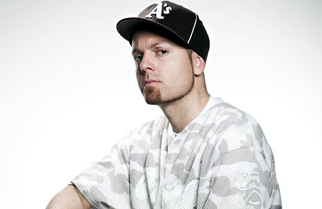 100914-dj-shadow.jpg