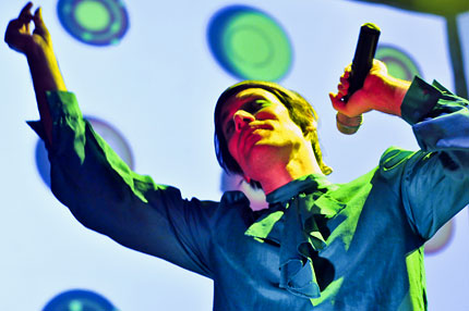 100914-of-montreal-1.jpg