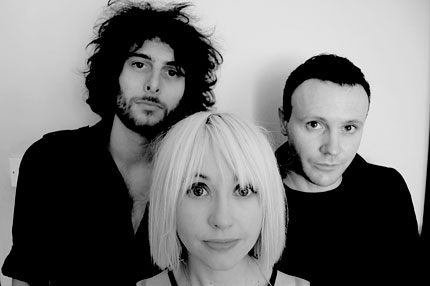 100915-the-joy-formidable.jpg