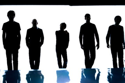 100917-radiohead.jpg