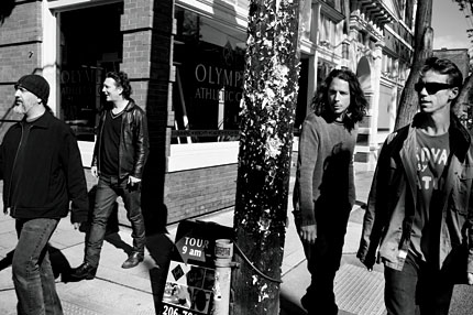 100917-soundgarden.jpg