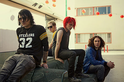 100922-my-chemical-romance-1.jpg