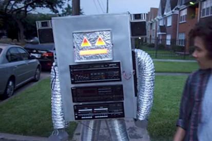 100924-lcd-soundsystem.jpg