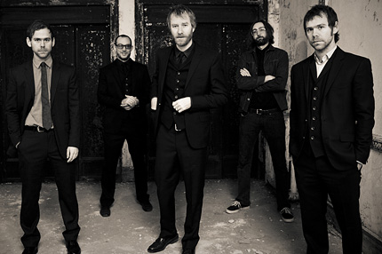 100928-the-national.jpg