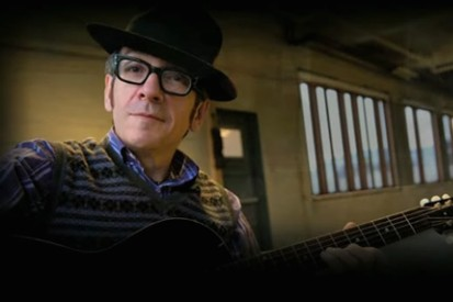 100929-elvis-costello.jpg