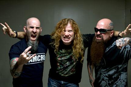 100929-slayer-anthrax-mega.jpg