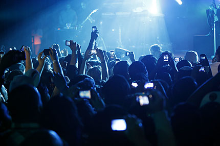 100930-acl-parties.jpg