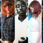 SPIN's 5 Best New Artists for October