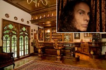 101001-ronnie-james-dio-3.jpg