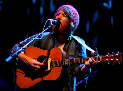 101013-fleet-foxes.jpg