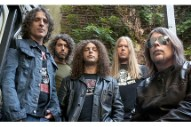 Why They're Called… Monster Magnet + Song!