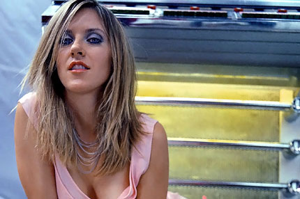 tough questions for liz phair spin