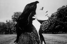 Laetitia Sadier, 'The Trip' (Drag City)