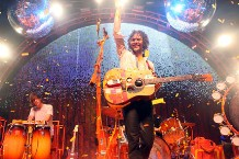 101020-flaming-lips.jpg