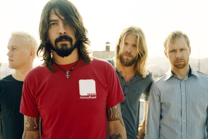 101026-foo-fighters.jpg